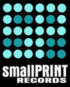 SMALL_COLOUR_smallprint_logo_TEXT