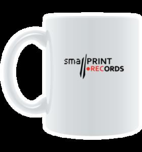 smallprintmug